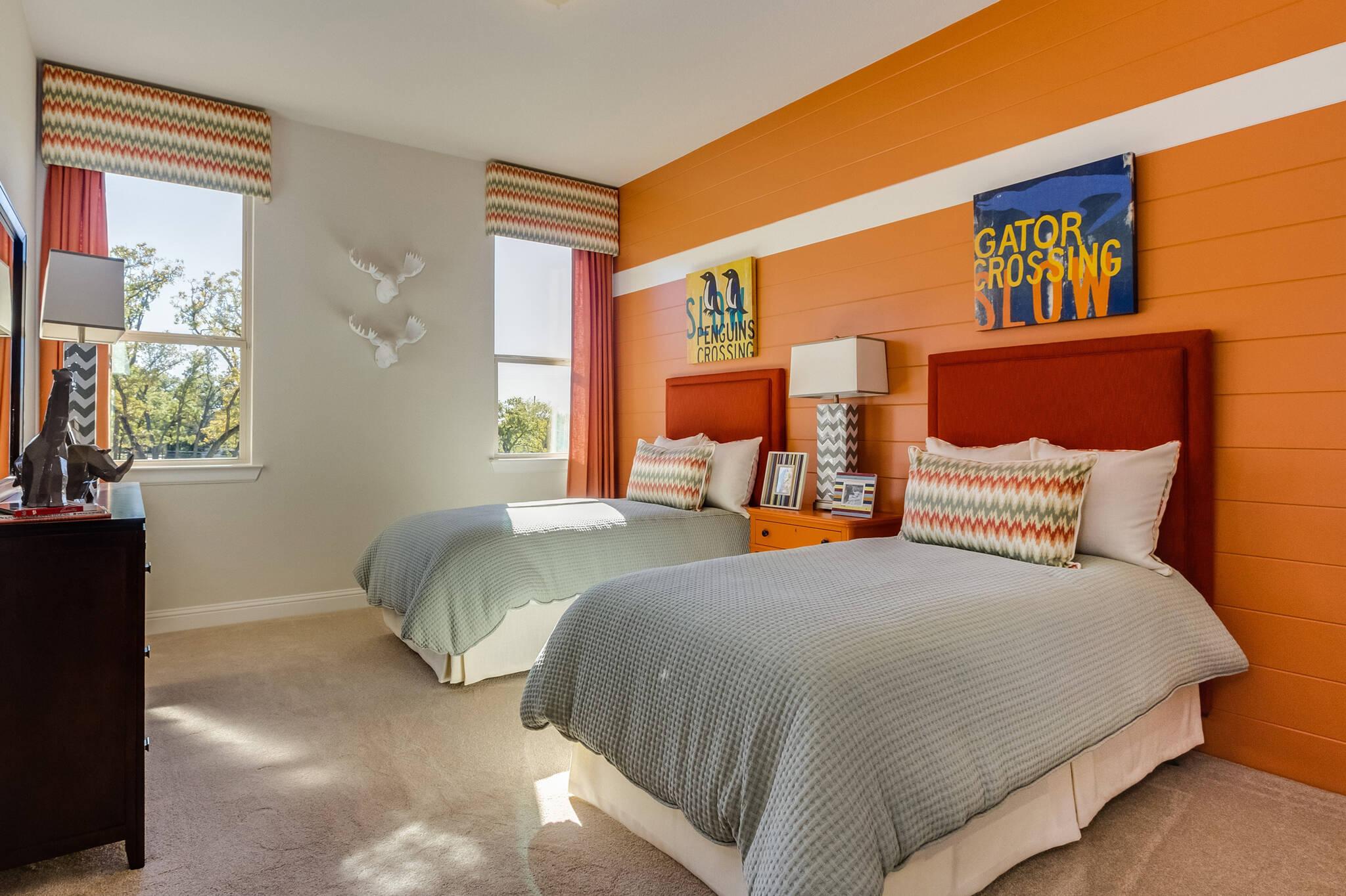 010_Bedroom 2