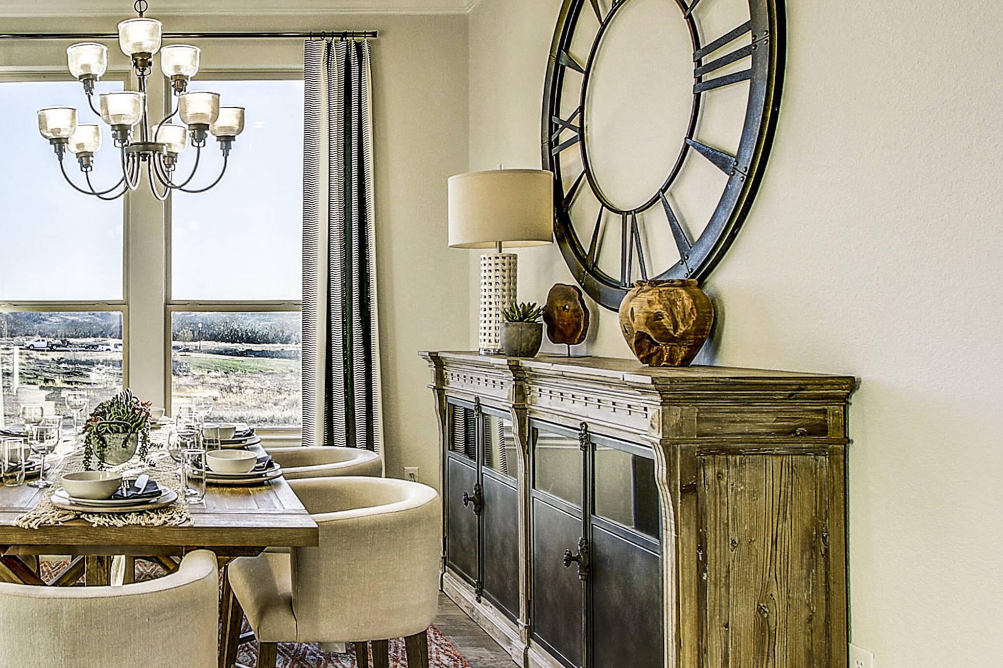 5232 Ravine Ridge Ct_Hillcrest III_Trailwood_006_Dining Room