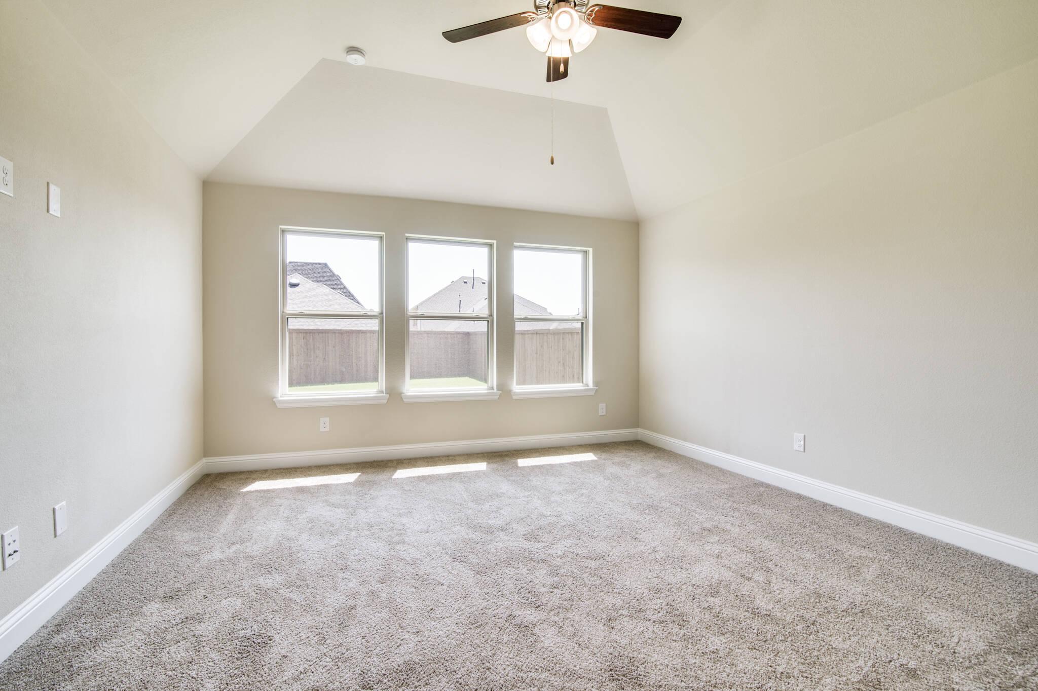 Primrose owners suite