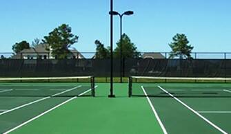 banner-Tennis Courts_northpointe_830x337