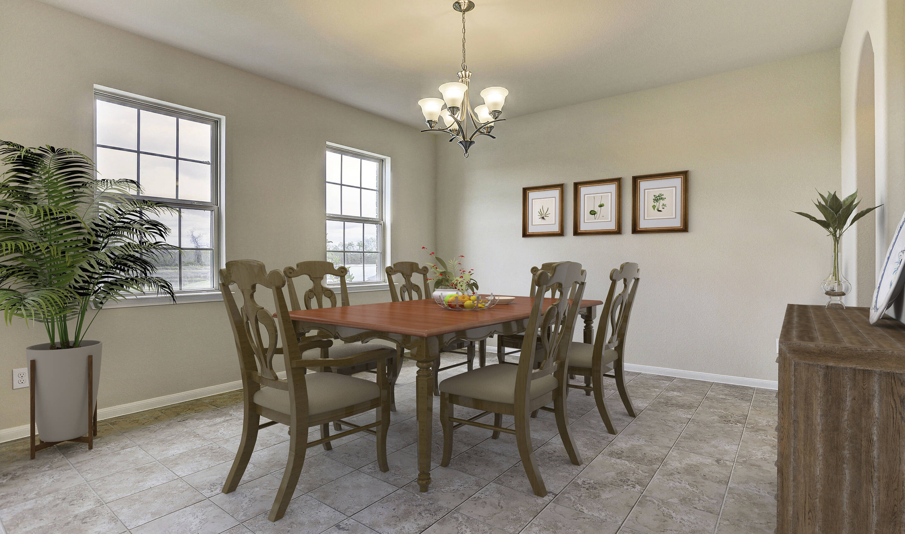 dining-room_bellaII-staged-txhou