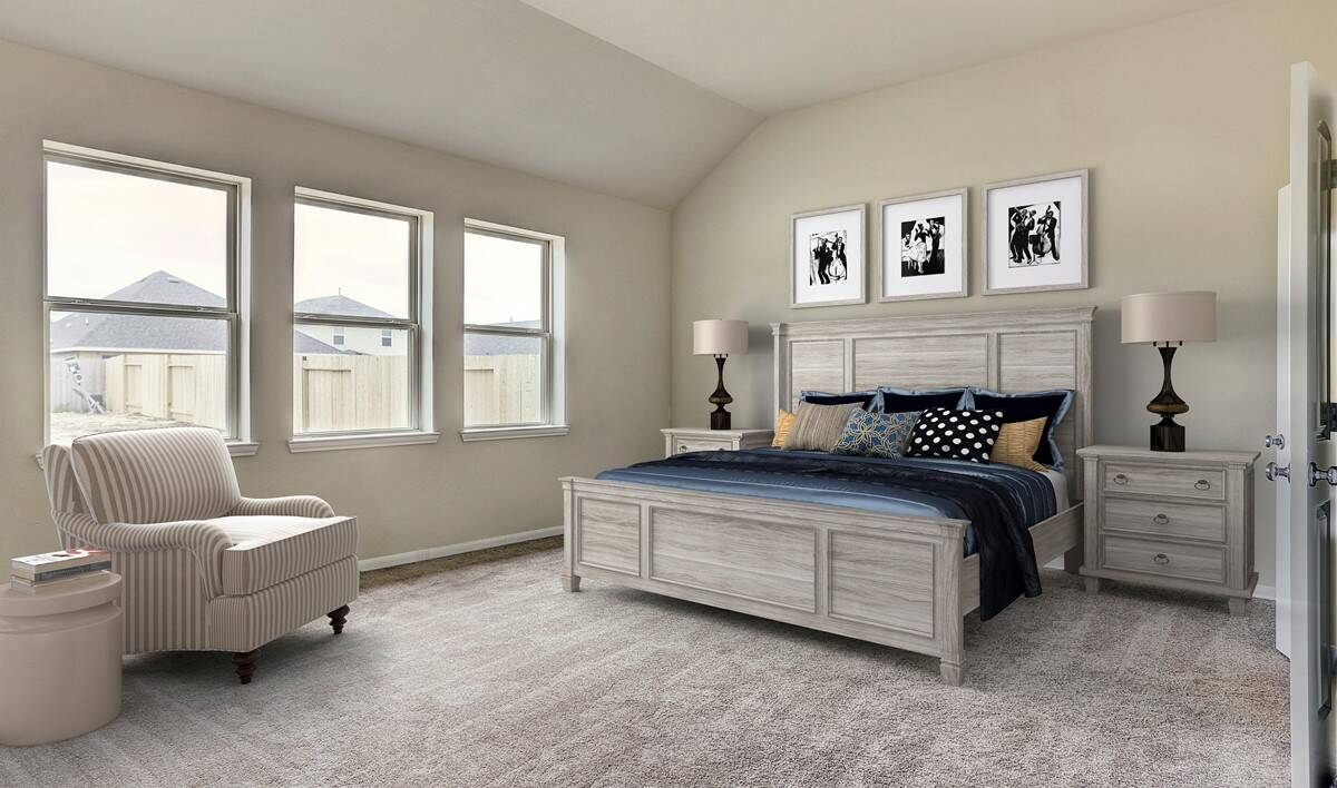 owners-suite_bellaII-staged-txhou
