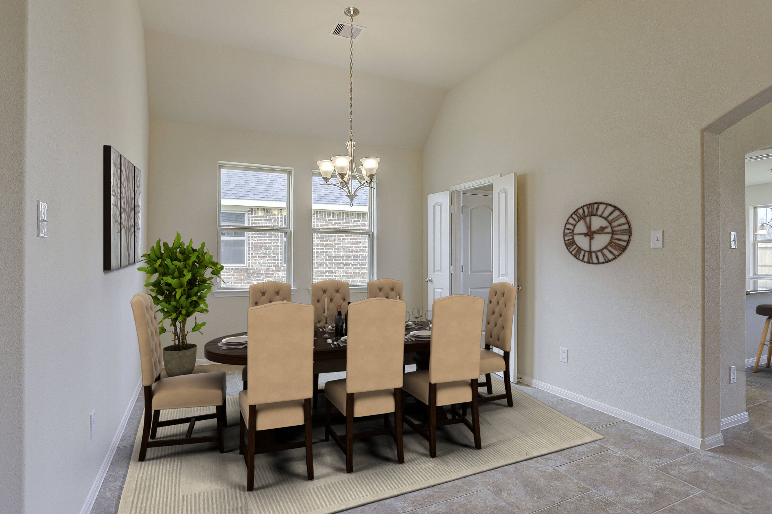 dining-room_blakemoreII-staged-txhou