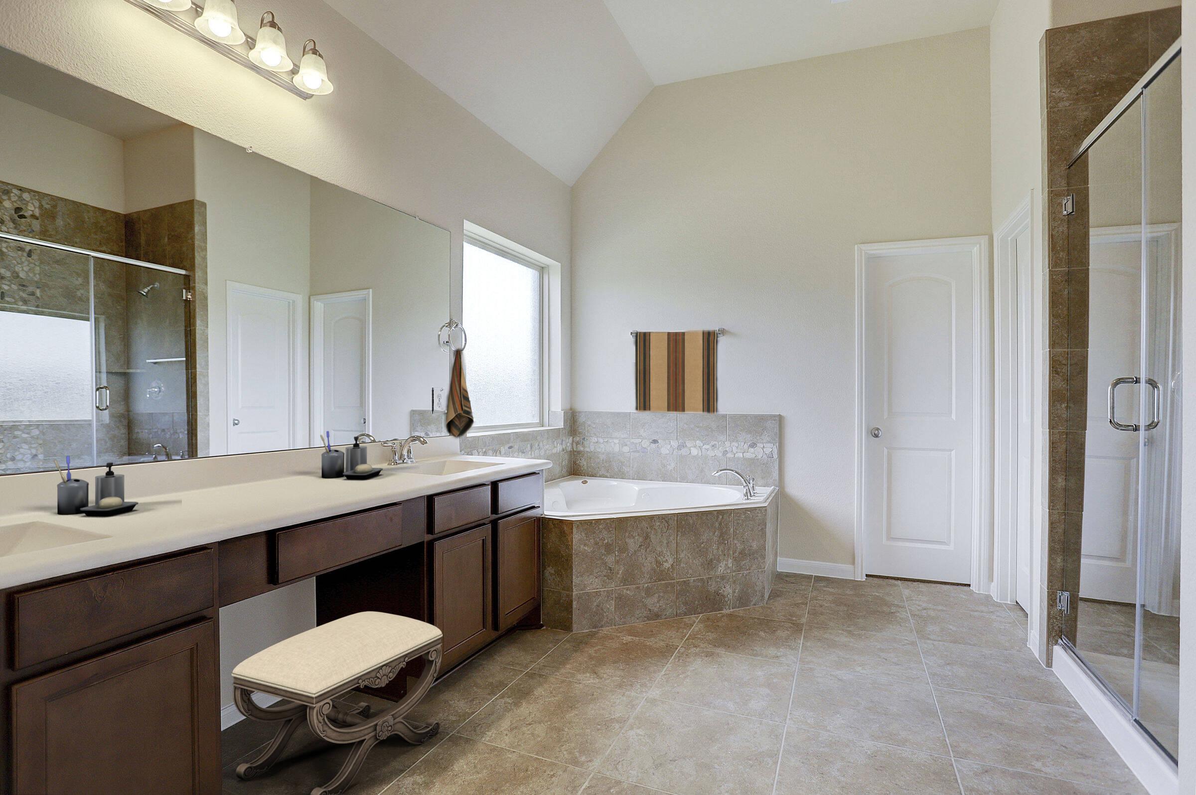 owners-luxury-bath_blakemoreII-staged-txhou