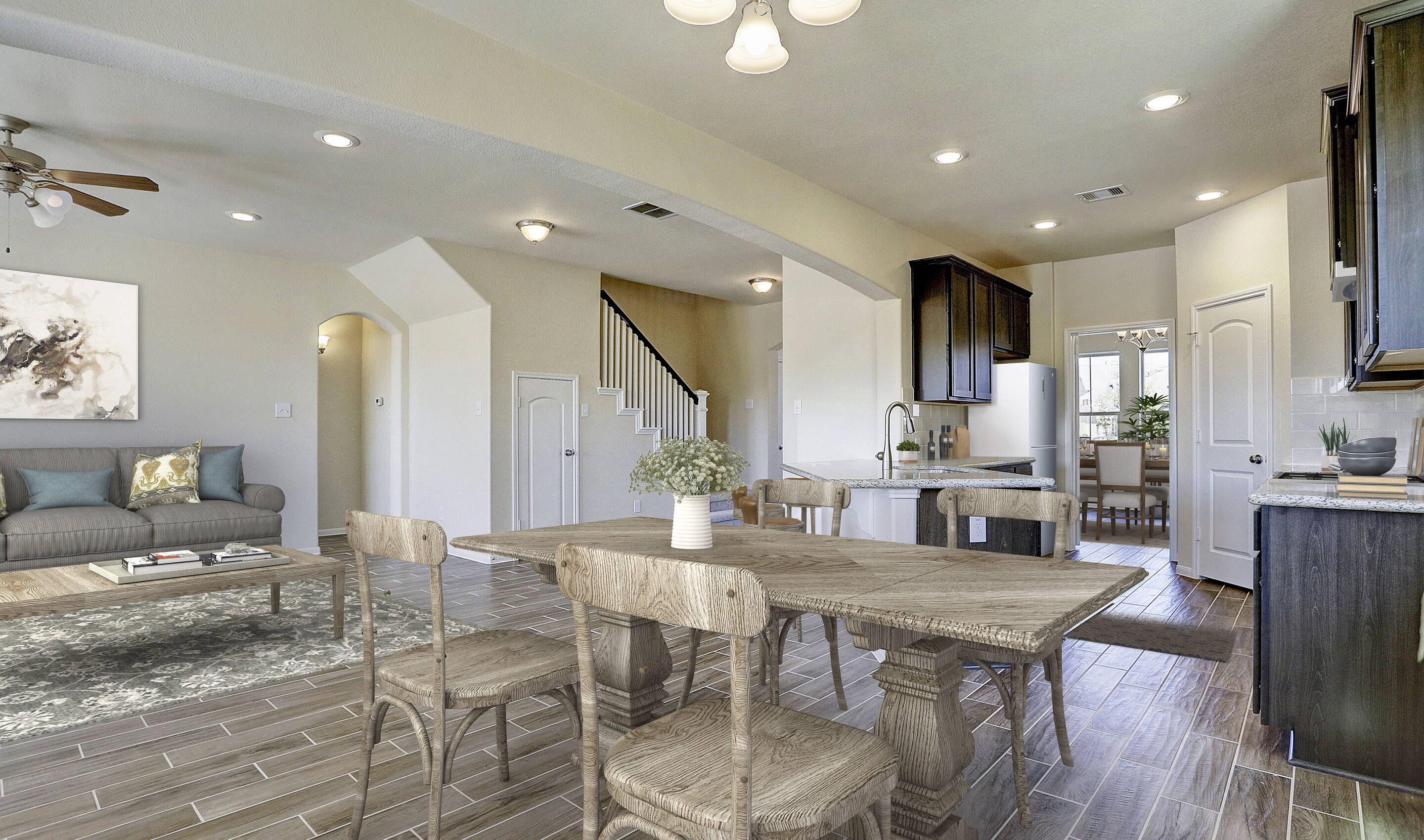 great-entertaining-space_brysonII-staged-txhou