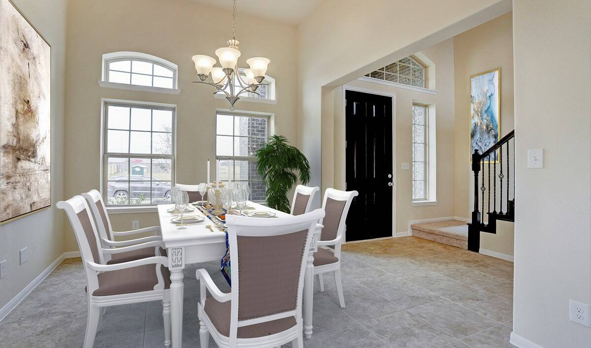 dining-room_callowayII-staged-txhou
