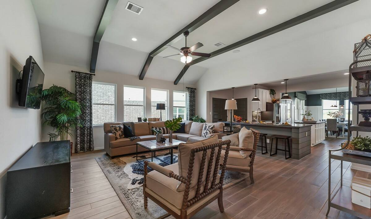 65188_River Farms_Chase_Great Room