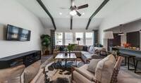 65189_River Farms_Chase_Great Room