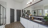 65205_River Farms_Chase_Owner_s Luxury Bath