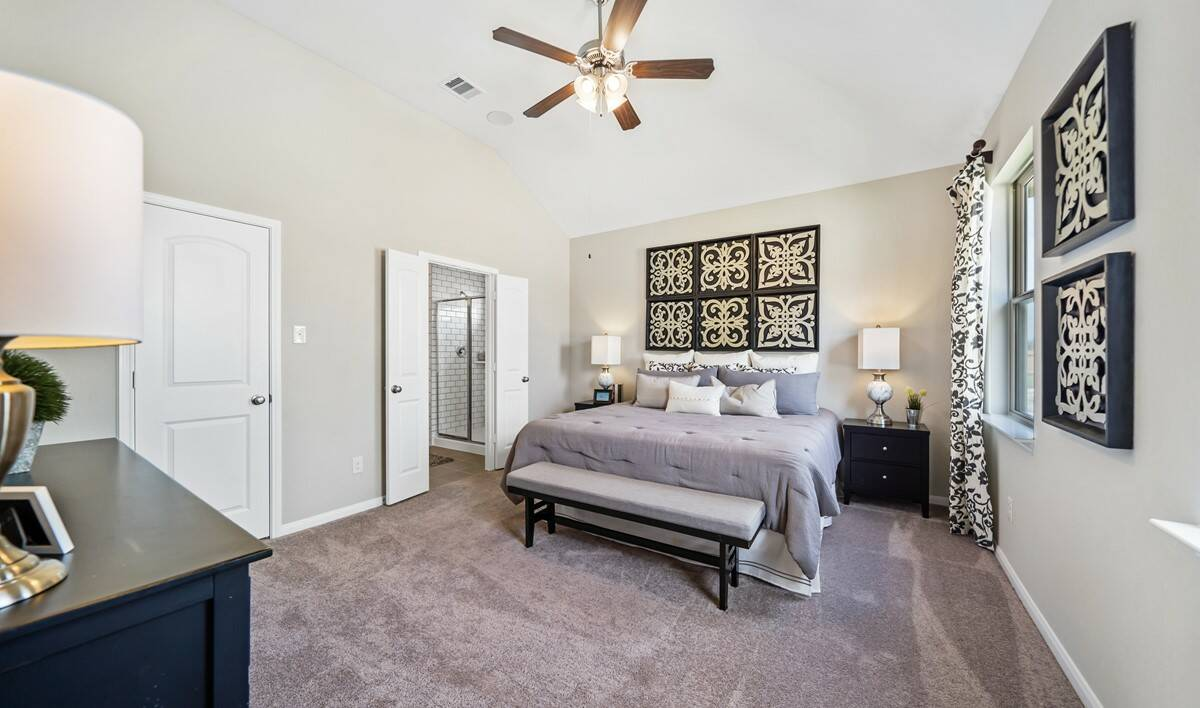 65256_Towne Park Village_Coral_Owner_s Suite