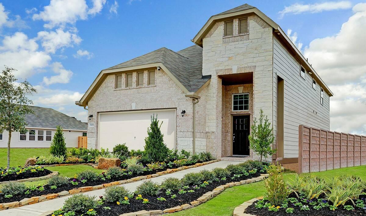 exterior-Granite Terrace Ln 7606 IMG 02_1_1c