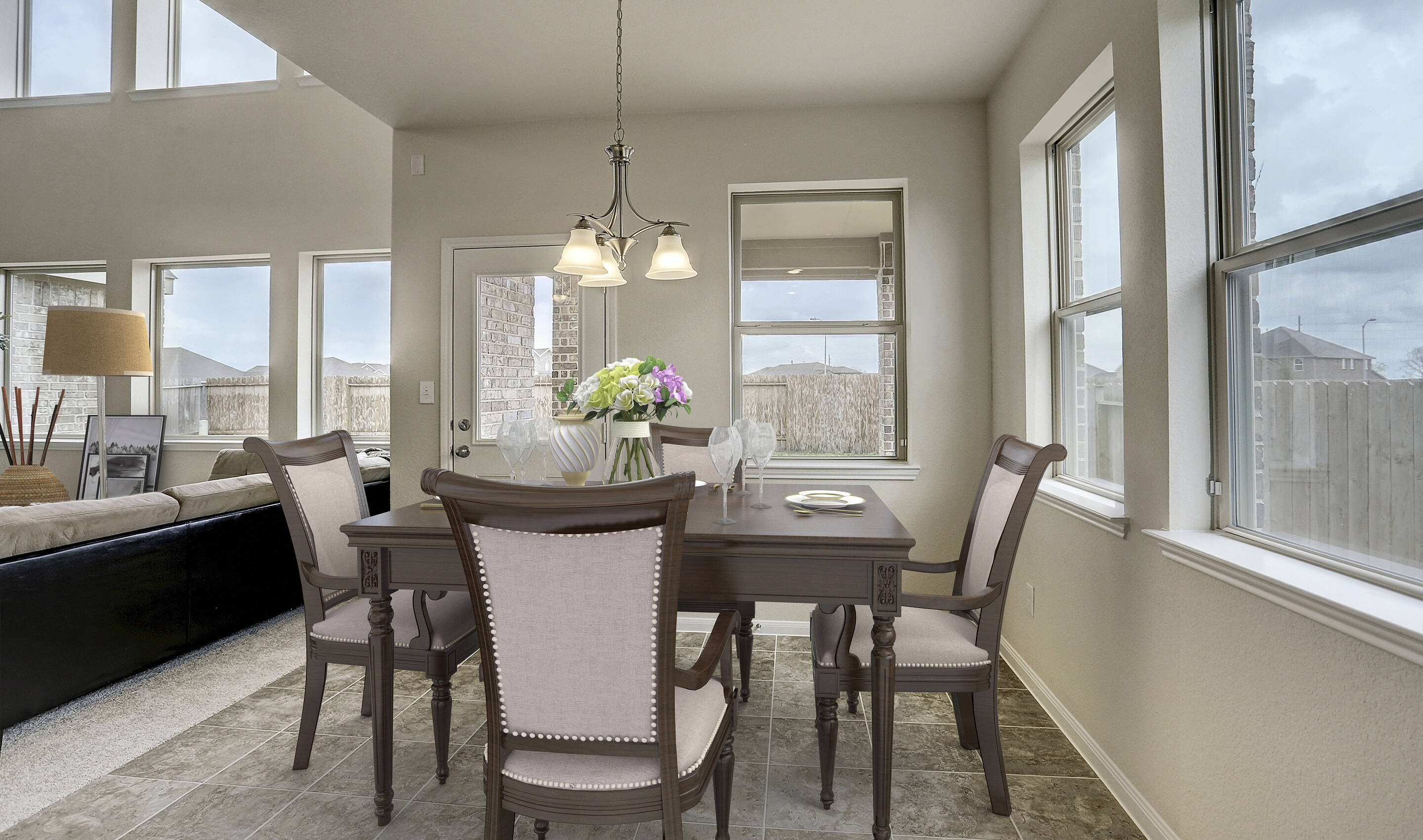dining-area_eastonII-virtually-staged-txhou