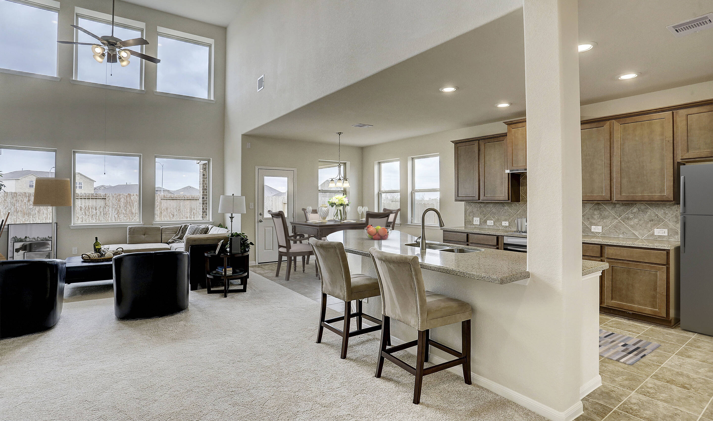 open-concept-living_eastonII-virtually-staged-txhou