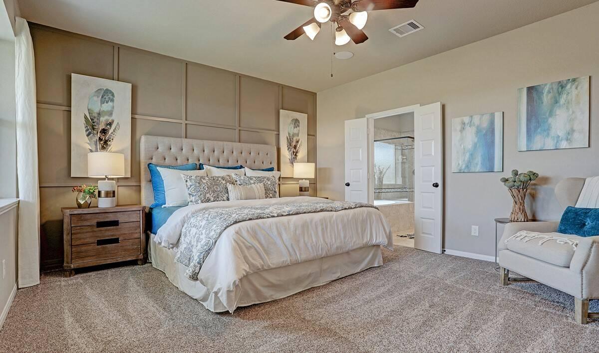 Owners suite_Ferdossa 24438 IMG 20_1c