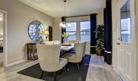 dining-area_juniperII-staged-txhou
