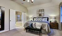 owners-suite_juniperII-staged-txhou