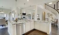 kitchen2_Bentwater 202 IMG 18_1c