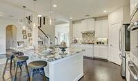 kitchen_Bentwater 202 IMG 17_1c