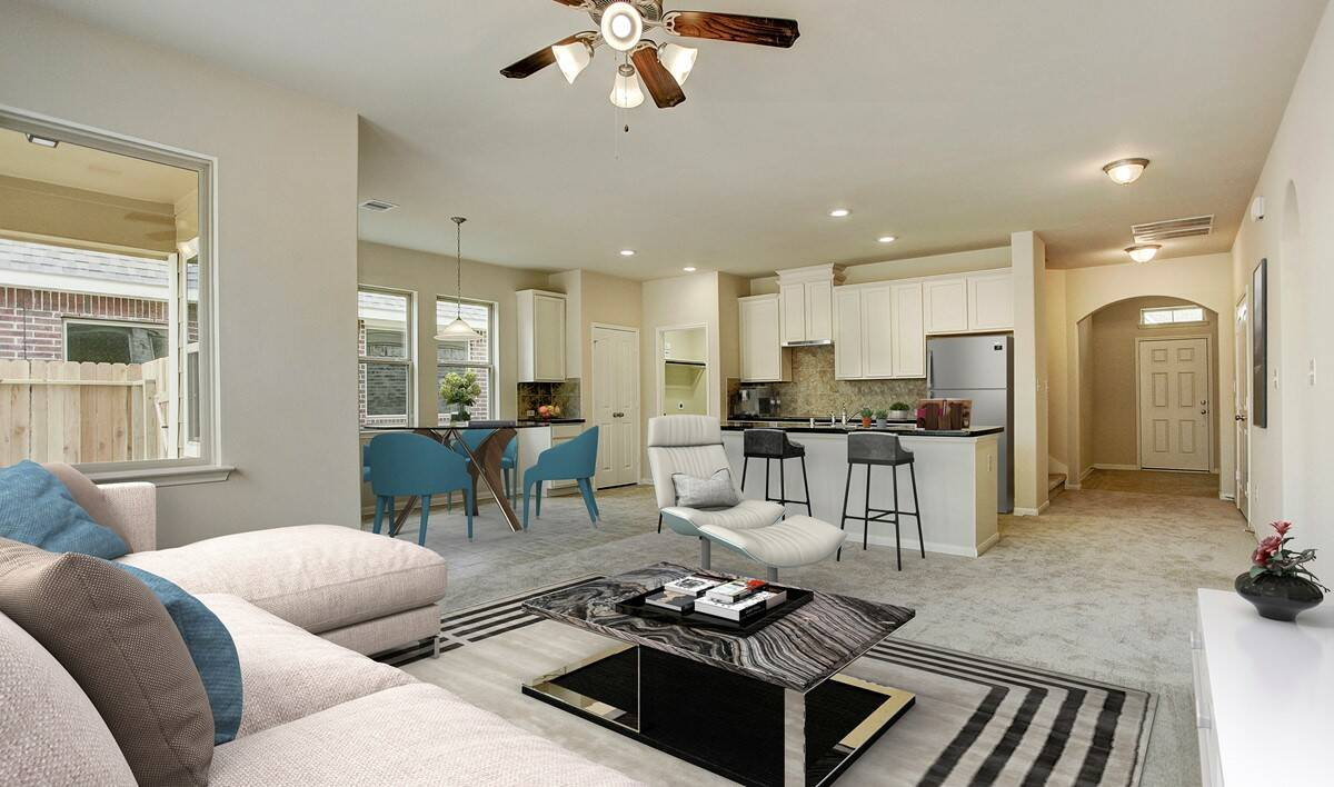 Open floor plan 2_Rainy Dawn 15130 IMG 10_1 b-virtually-staged