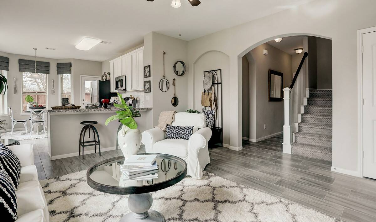 open floorplan-Allison 1398 IMG 10_1c