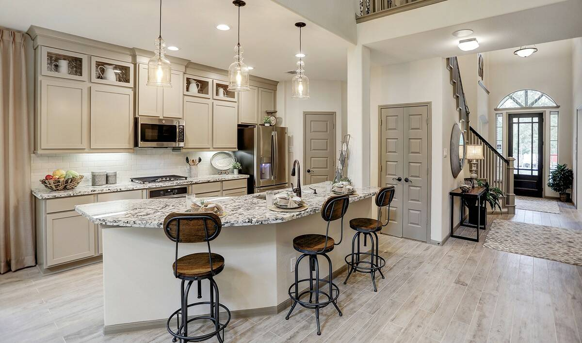 Kitchen_Teralyn Grove Loop 127 IMG 18_1c