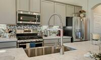 Kitchen3_Brazos 214 IMG 16_1c