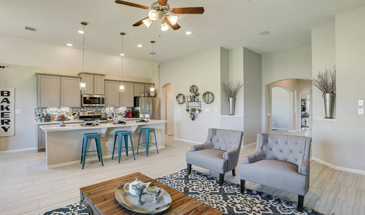 Open floor plan2_Brazos 214 IMG 19_1c