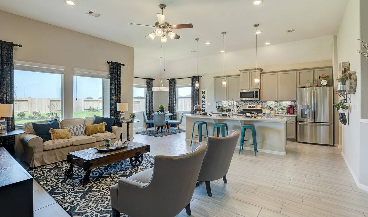 Open floor plan_Brazos 214 IMG 10_1c