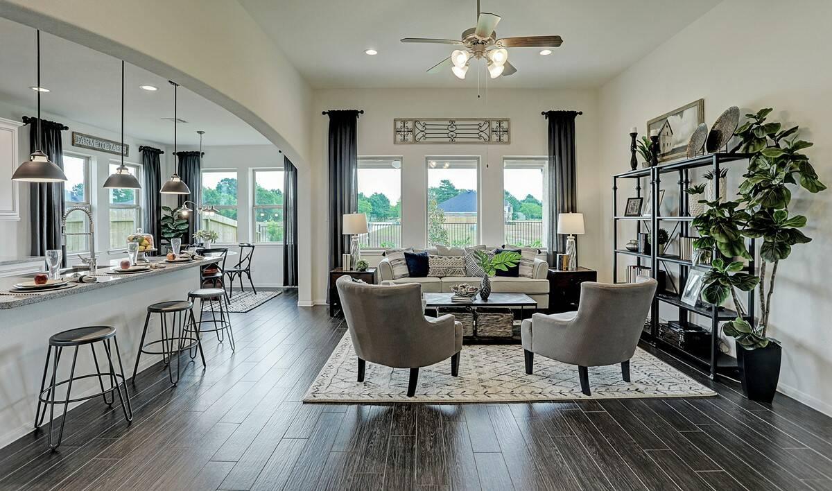 Open floorplan_Orchard Ridge 1331 IMG 09_1_1c