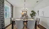 76182_Rain Tree_Ivory_Dining Room