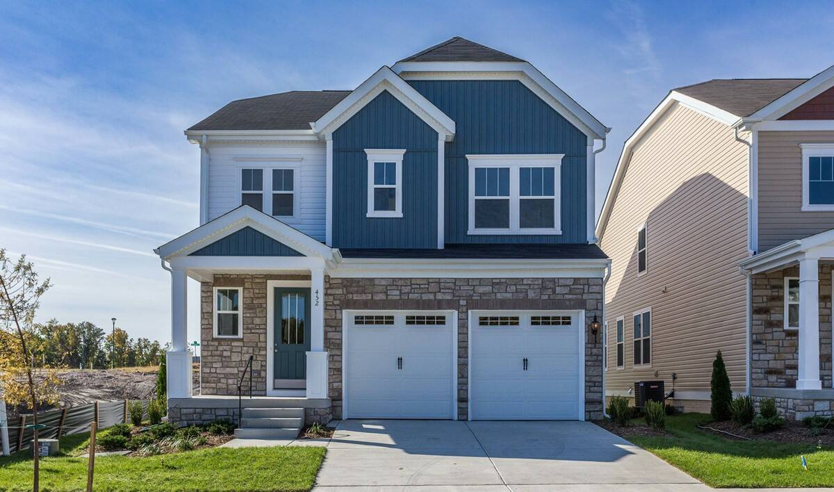 ext2 henley 452 b lot 995 new homes at embrey mill