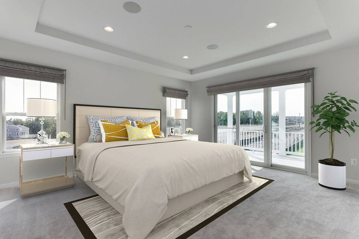 owners suite5 henley 452 lot 995 new homes at embrey mill