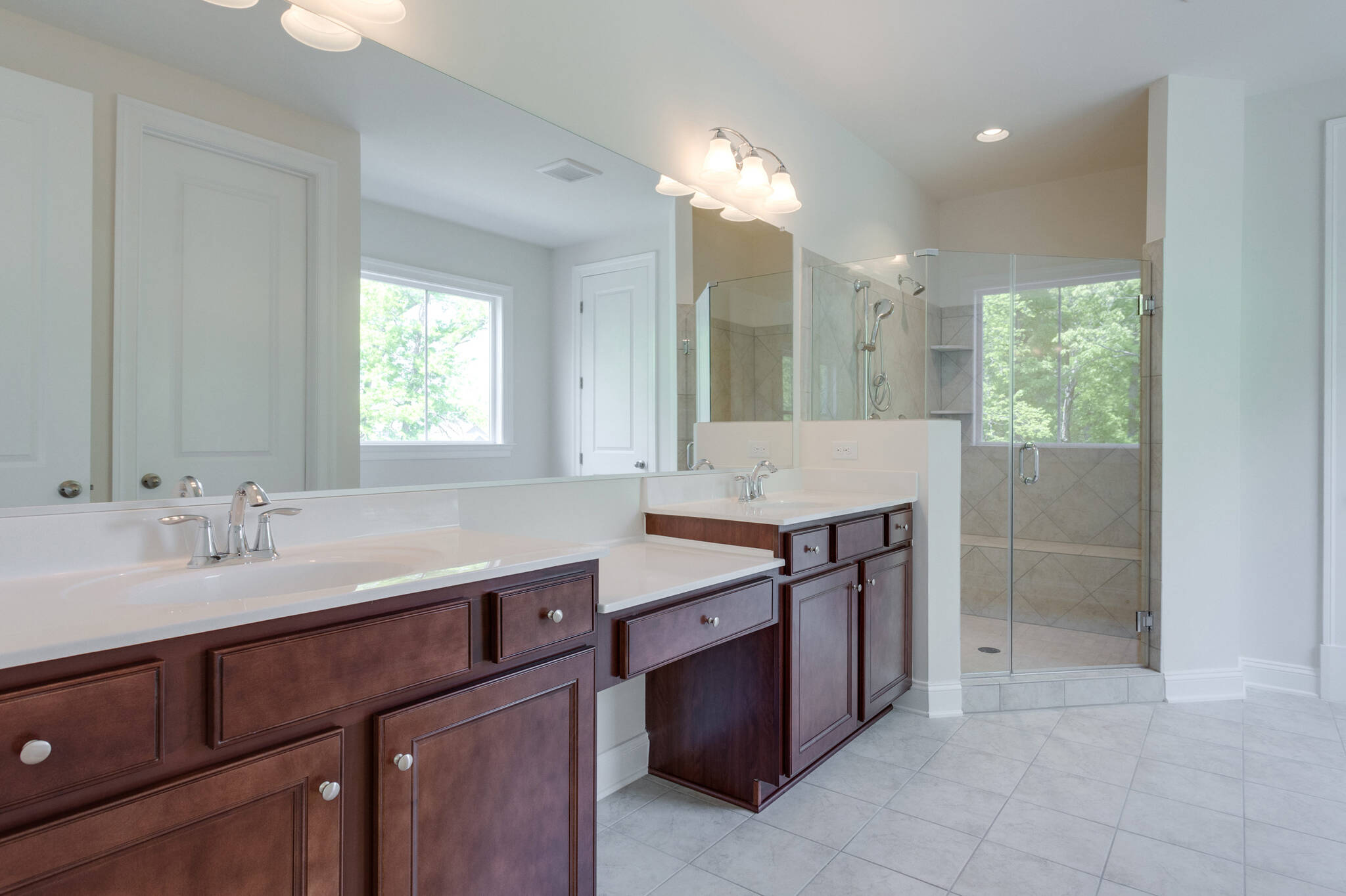 thornton owners bath new homes at willowsford greens