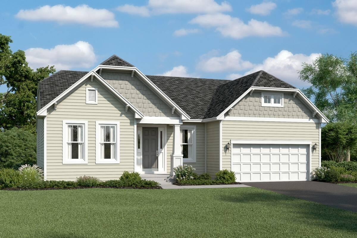 st michael es new homes at leeland station in virginia