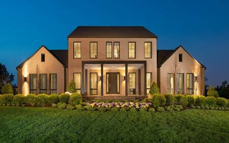 Featured Loudoun County New Home Communities. new-homes -at-line-k-at-willowsford-virginia ...