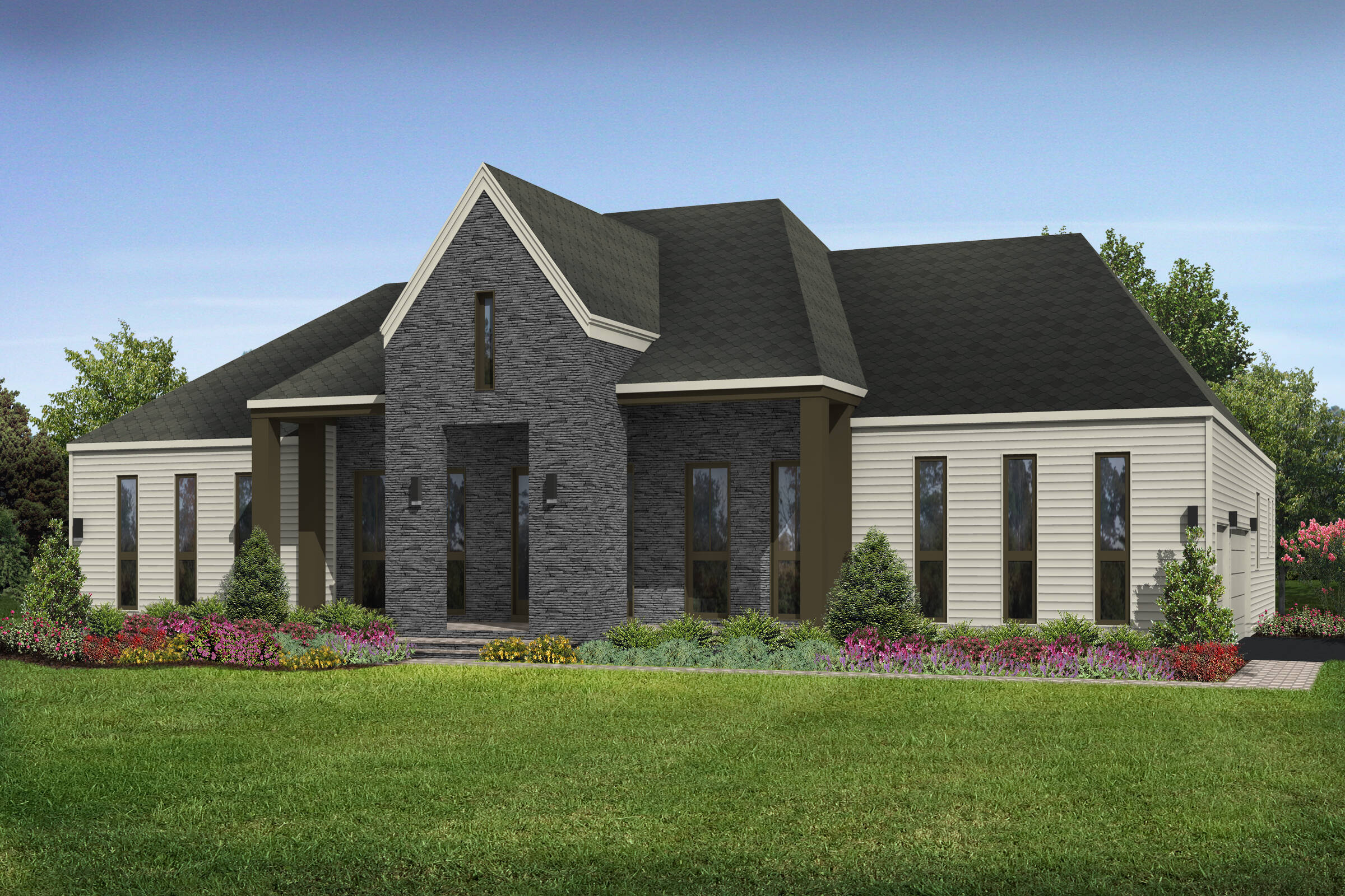 noorderwind nts new homes at line k willowsford in virginia