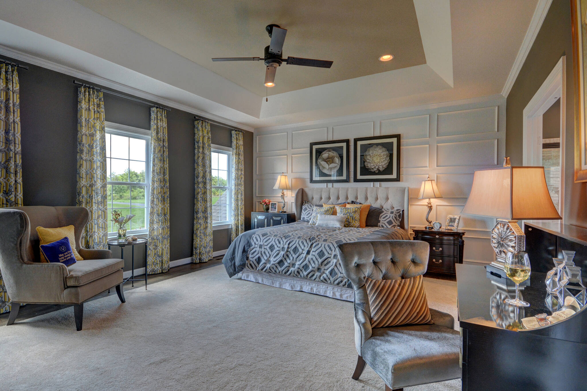 albany owners suite new homes in virginia