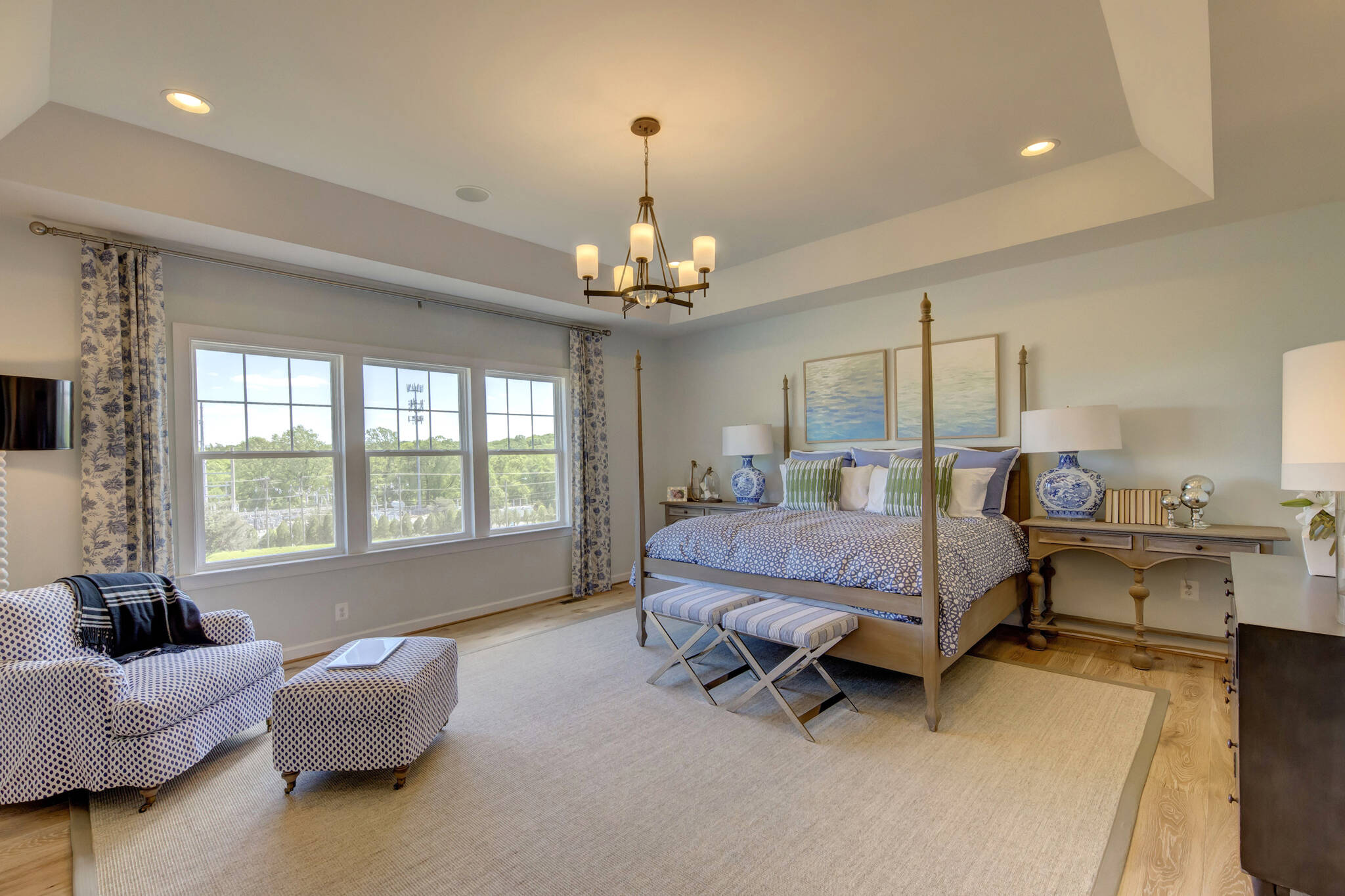 berwyn owners suite new homes in virginia