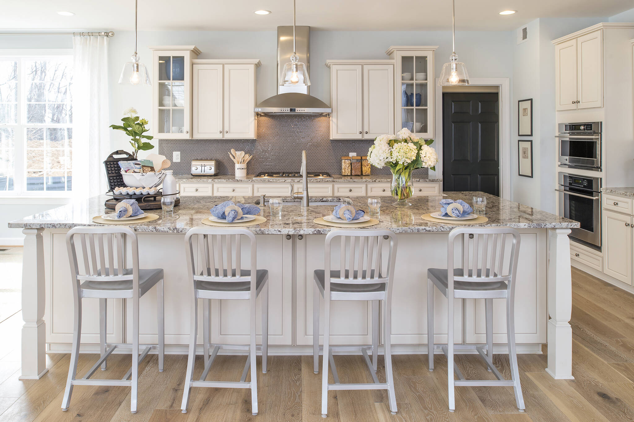colorado kitchen new homes in virginia