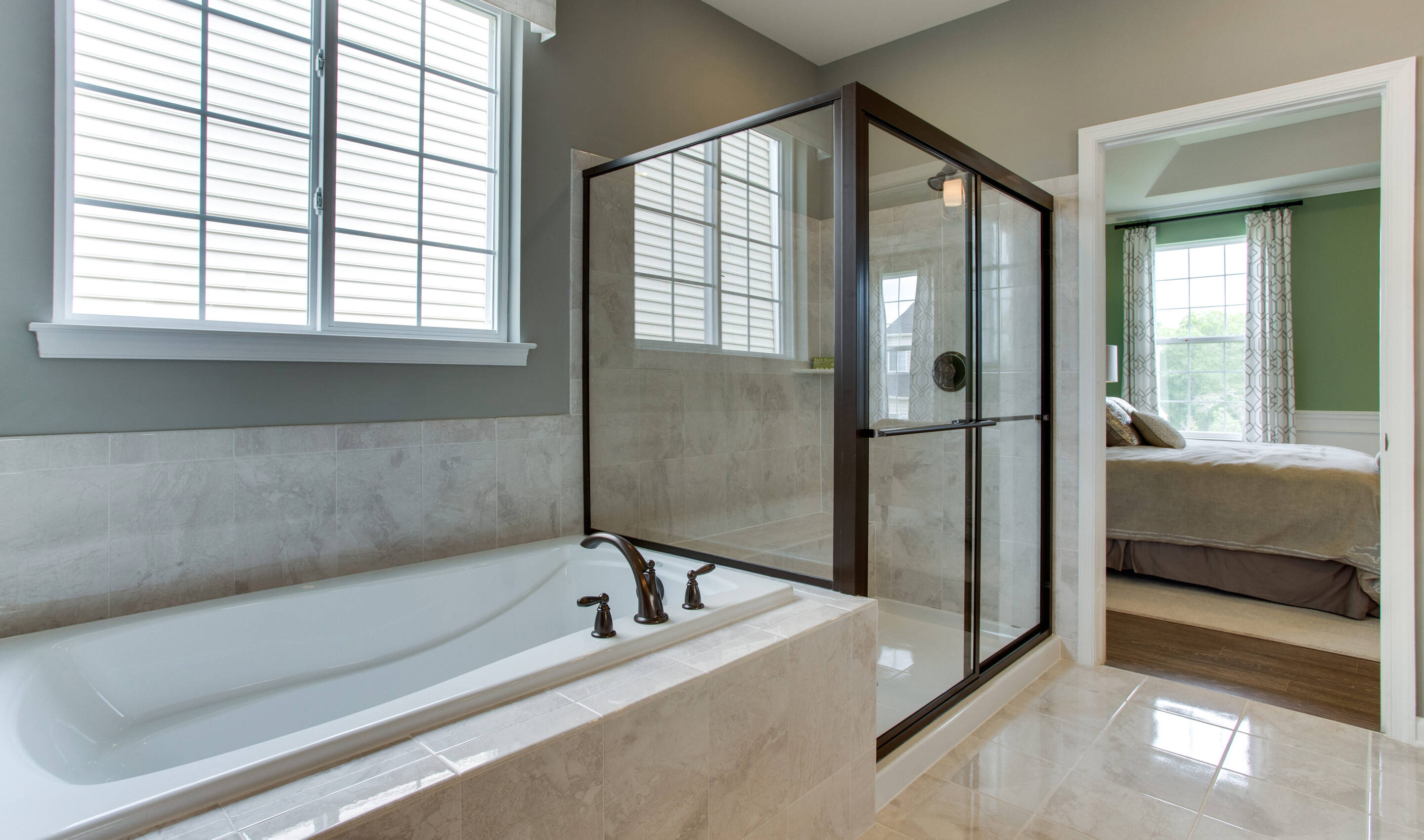 berry hill owners bath new homes at raymond farm