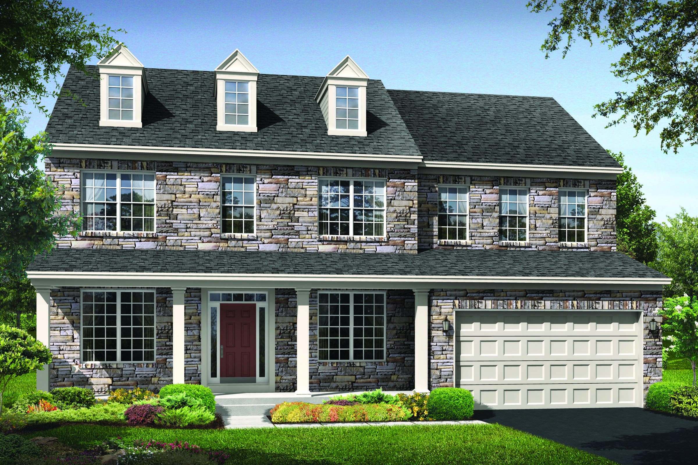 delaware ht new homes at reserves at leeland station in virginia