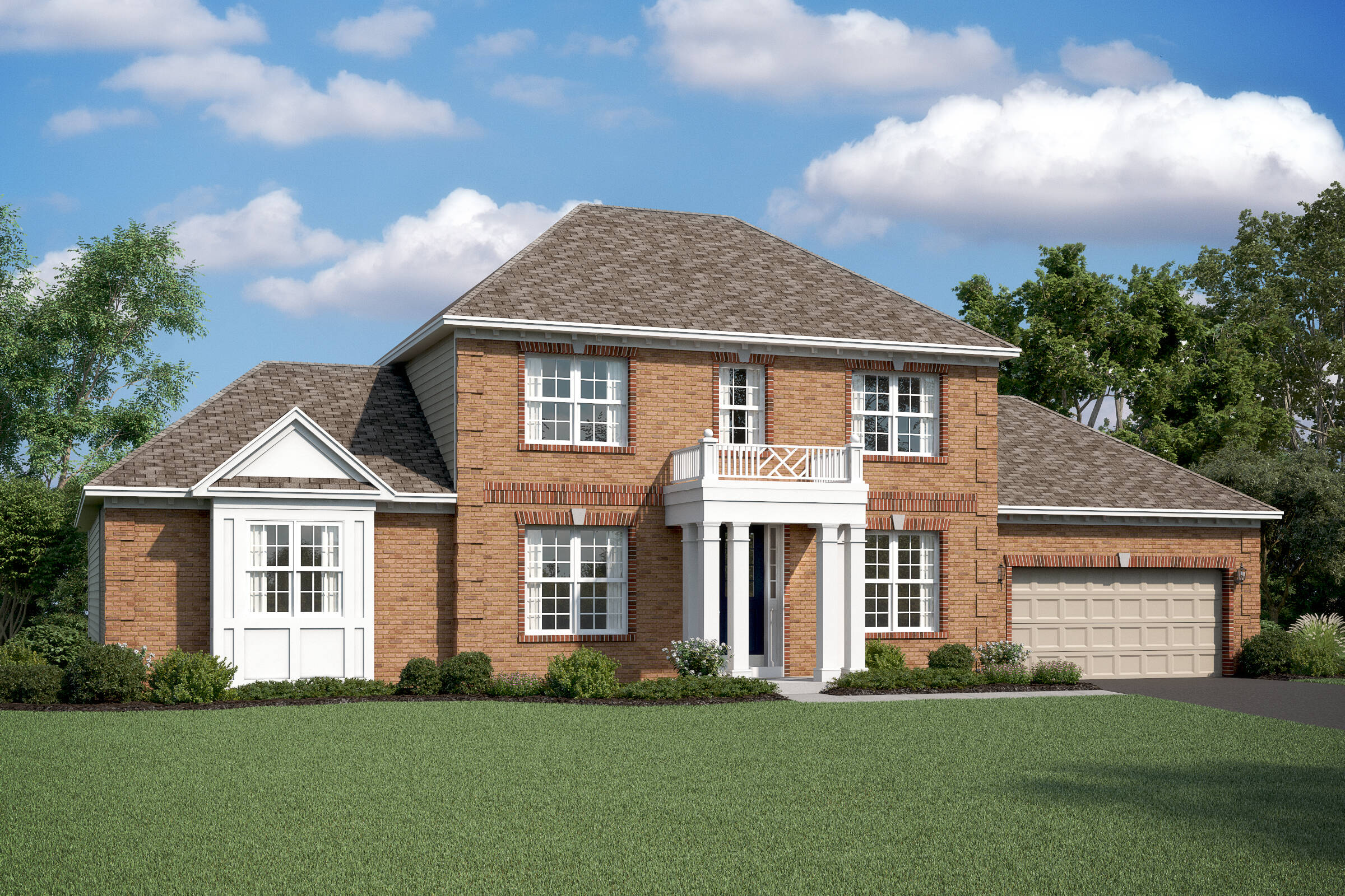 san michele jb new homes at reserves at leeland station