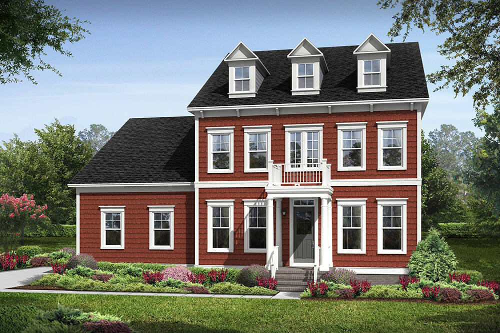 devonshire-d-new-homes-at-willowsford-craftsman