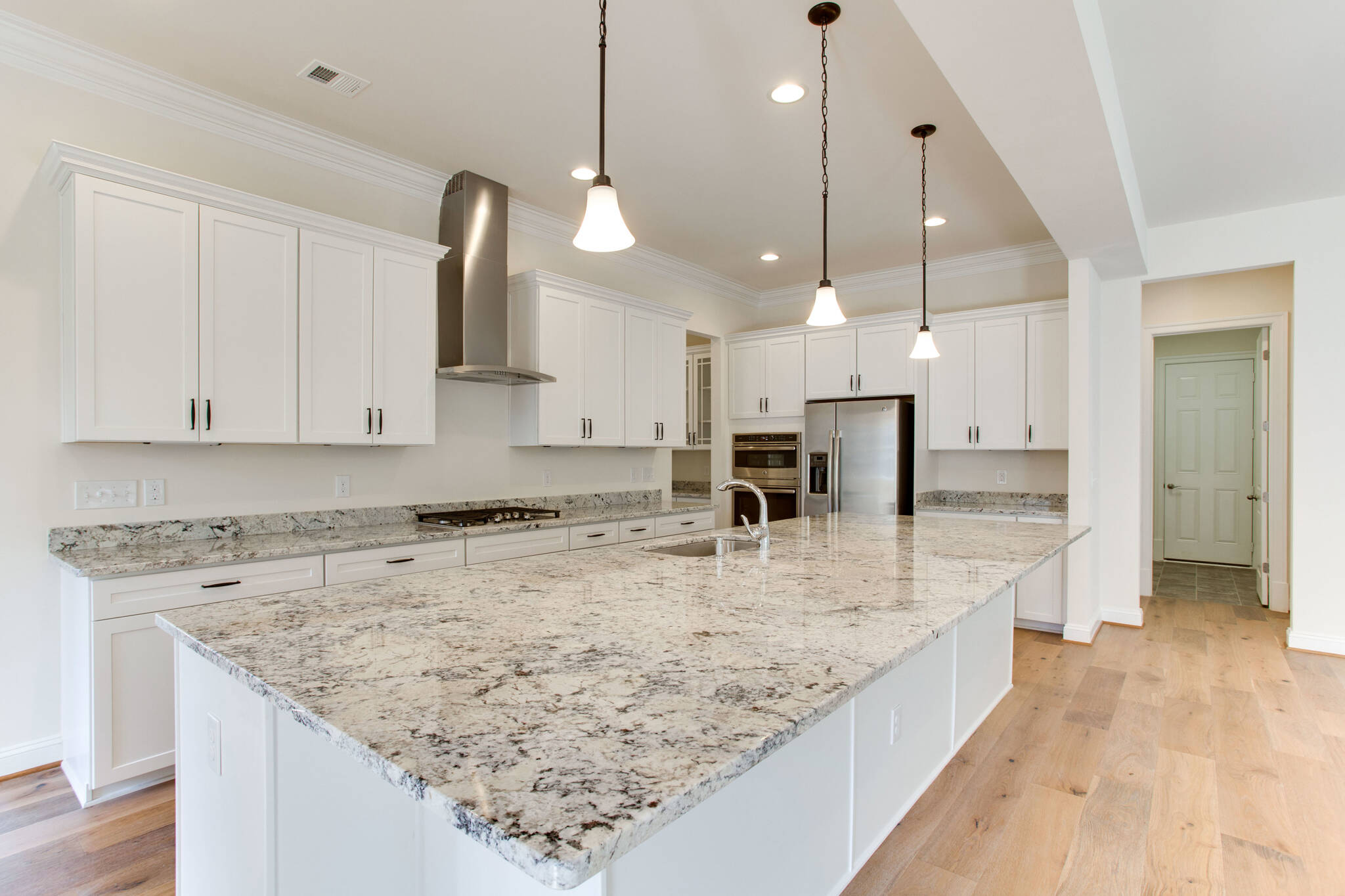 kitchen2 eastbourne 41086 lot 24 new homes at willowsford greens