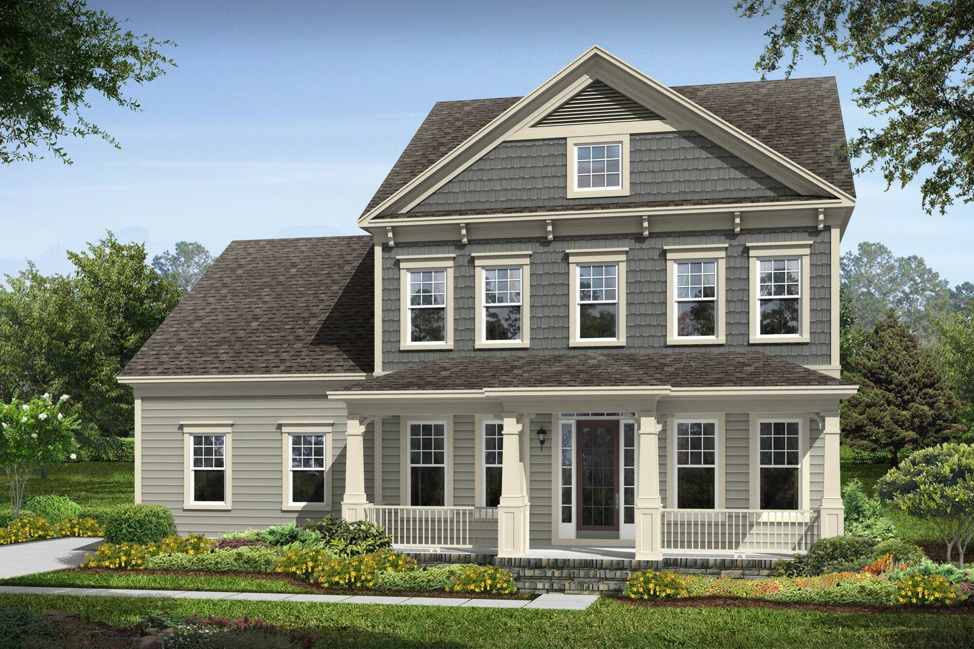 Woodbridge Home Exteriors - Residential Roofing Services Fairfax ...
